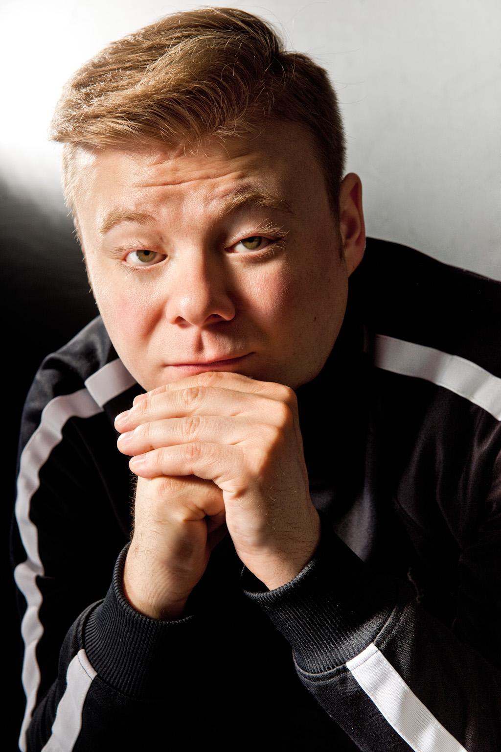 Filip Kaňkovský
